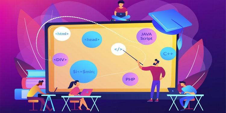 زبان PHP چیست؟ چه کاربردی دارد؟