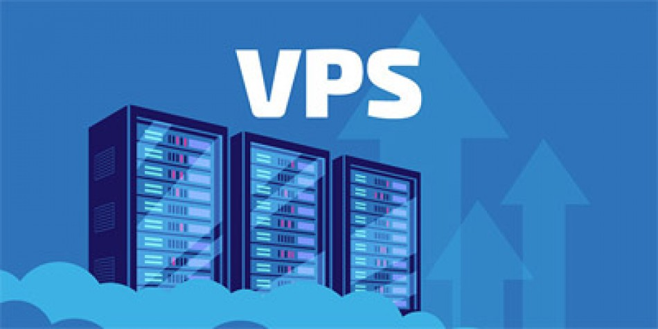VPS  و یا سرور مجازی چیست