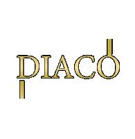 Diaco