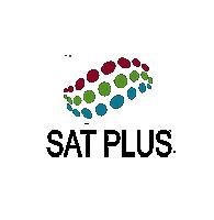Sat Plus